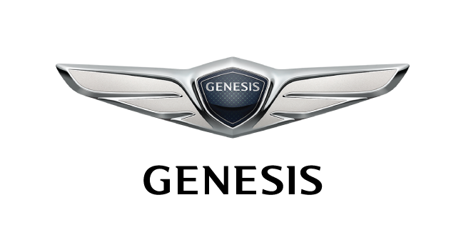 БРЕНД GENESIS – ОФИЦИАЛЬНЫЙ АВТОМОБИЛЬНЫЙ ПАРТНЕР ВОСТОЧНОГО ЭКОНОМИЧЕСКОГО ФОРУМА