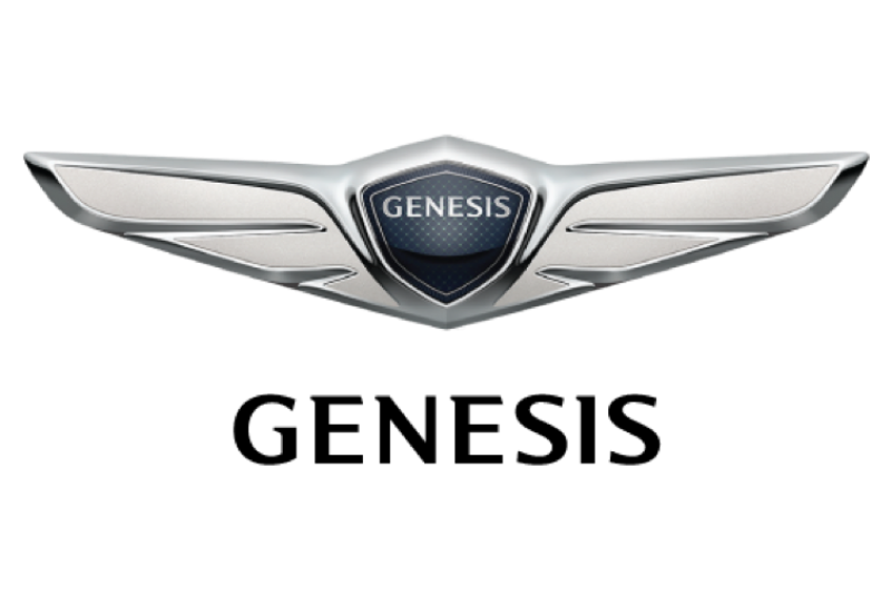 БРЕНД GENESIS ОБЪЯВЛЯЕТ О СПЕЦИАЛЬНЫХ ПРЕДЛОЖЕНИЯХ ПРОГРАММЫ GENESIS FINANCE